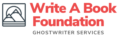 Write A Book Foundation